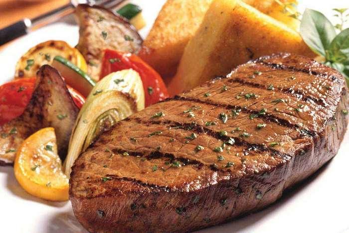 4 простых способа превратить жесткое мясо в мягкое и сочное