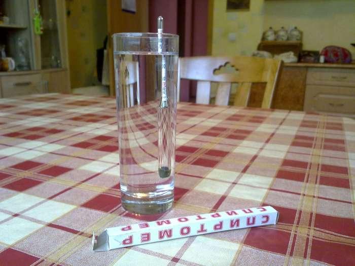 Домашний спирт