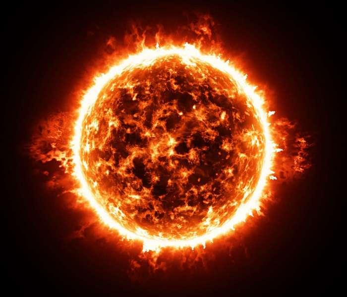 8 самых вероятных сценариев гибели Земли (с научной точки зрения)