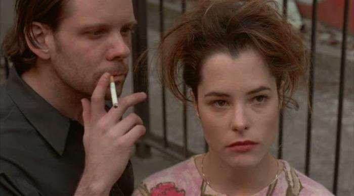 10 иррационально-комедийных фильмов с легкой придурью