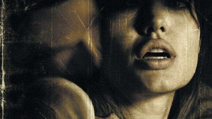 Топ-12 самых скандальных эротических сцен в истории кинематографа