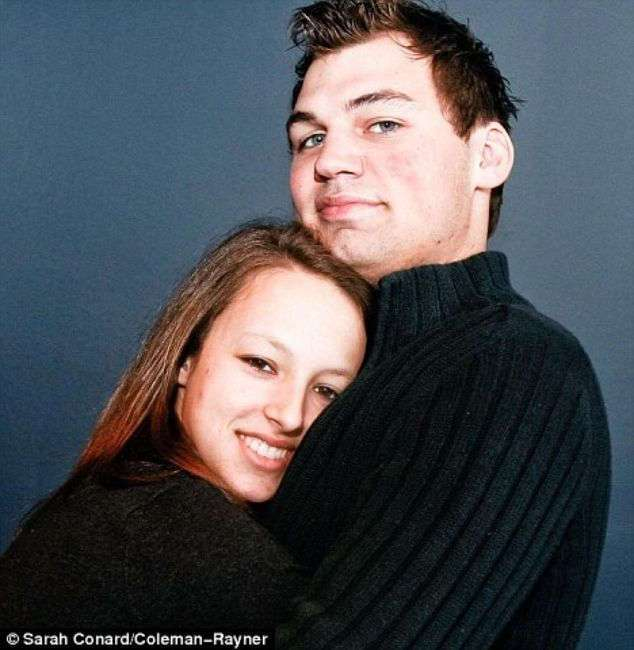 Отец заразил 11-месячного сына СПИДом, чтобы не платить алименты