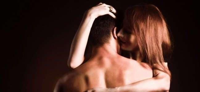 13 неожиданных вещей, которые невероятно возбуждают мужчин