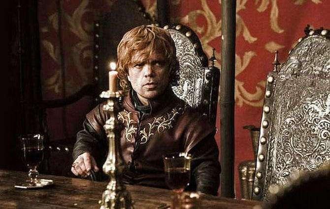 Сколько получают актеры известных сериалов за съемку в одной серии