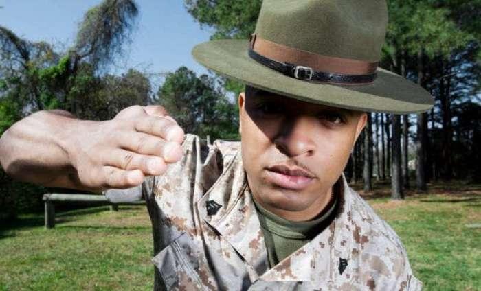 10 распространённых заблуждений об американской армии
