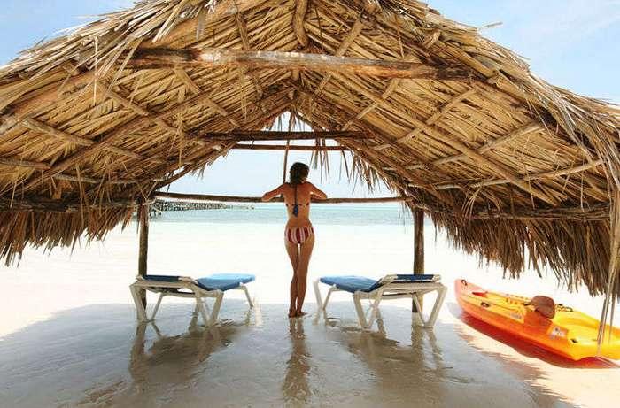 Путеводитель по кубинским островам
