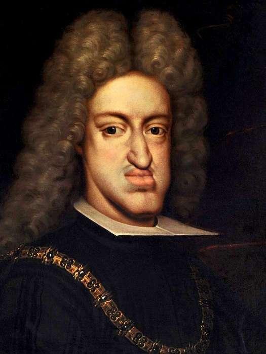 Карл II – последний из Габсбургов, или Как кровосмешение привело к вырождению целой династии