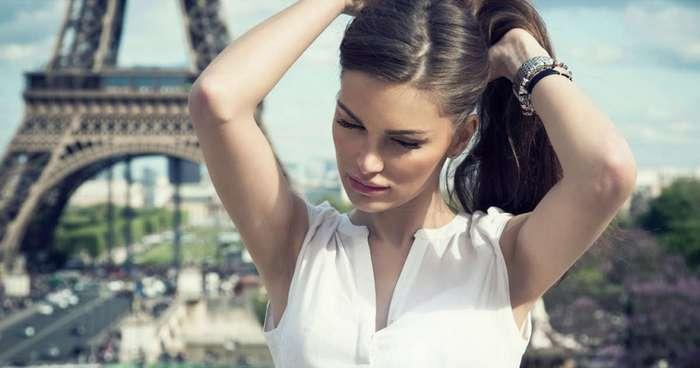 Страны, в которых женщины особенно увлекаются увеличением груди