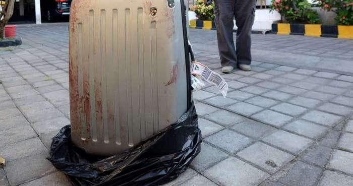 15 жутких случаев, когда мертвецов находили в общественных местах
