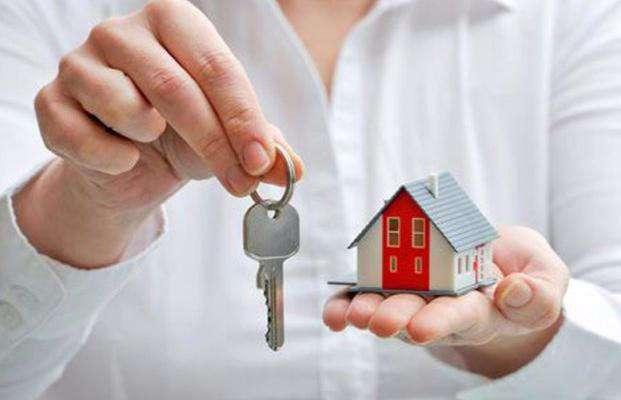 Как мошенники «разводят» арендаторов квартир