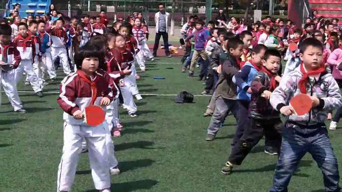 Увлекательные факты о Китае