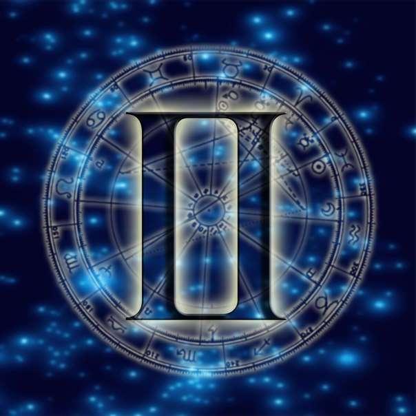 Топ-3: самые умные знаки Зодиака