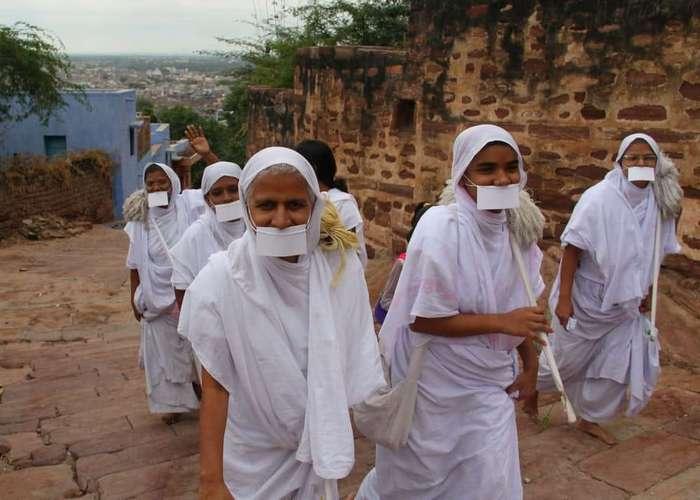 Представления о загробной жизни 15-ти религий мира
