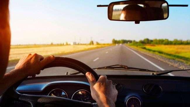 Пять признаков, которые спасут жизнь даже опытному автомобилисту Как избежать отключения за рулем автомобиля