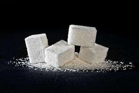 Пять причин перестать есть сахар