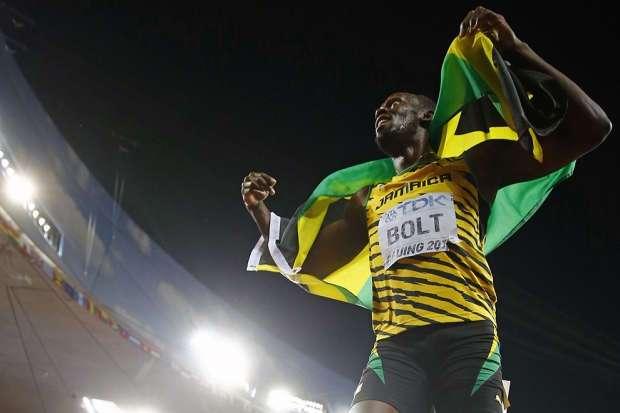 Десять главных героев Олимпиады в Рио