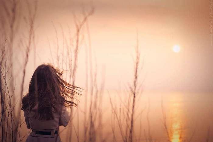 8 вещей, которые важно помнить, когда всё идет не так