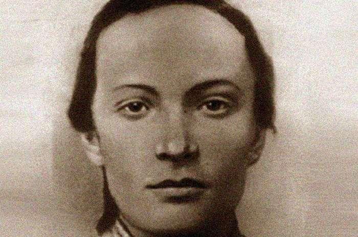 Беспощадная фурия Красного террора: революционерка по прозвищу Демон