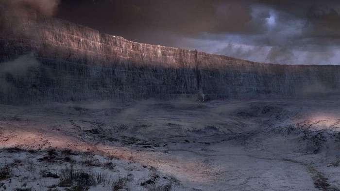 15 фэнтезийных аспектов «Игры престолов»
