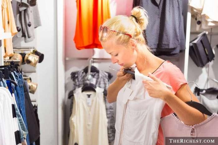 15 трюков, которые используют девушки, чтобы понравиться мужчинам