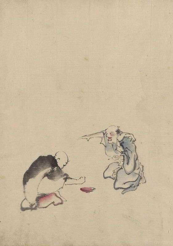 9 понятий, которые помогут постичь японскую культуру