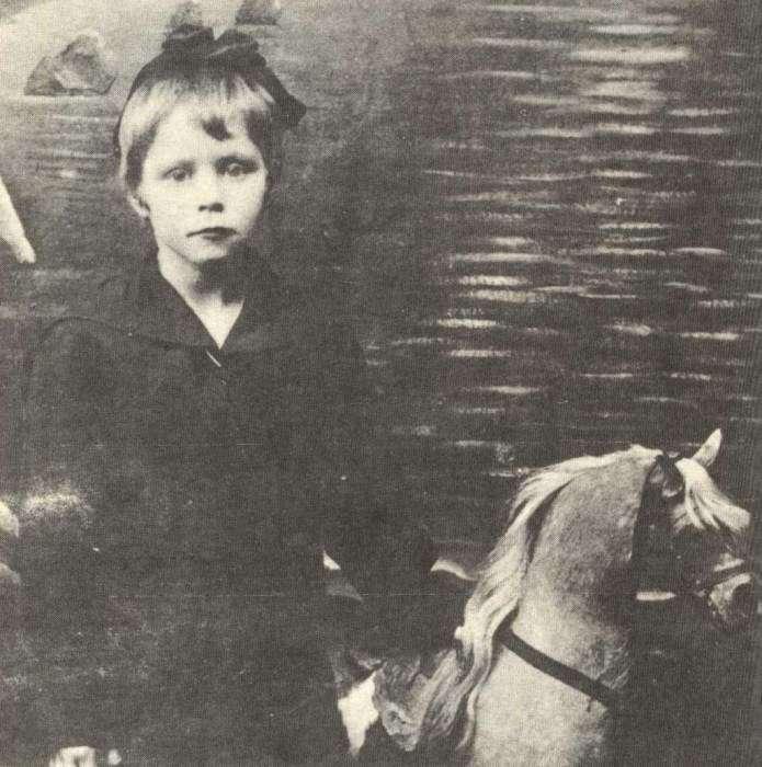 Радистка-разведчица: о жизни и смерти самой известной подпольщицы «Молодой гвардии»