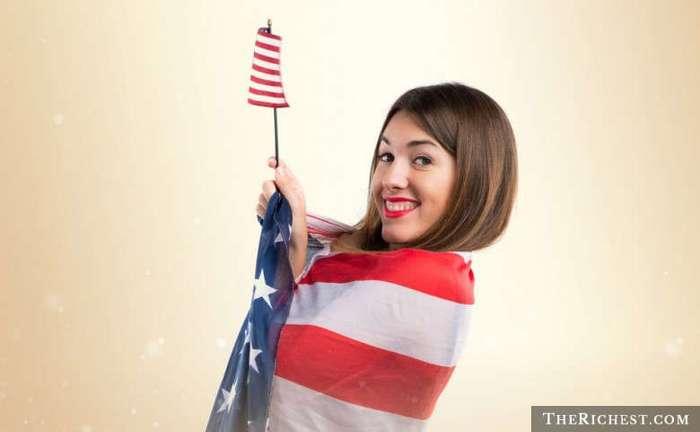 15 мифов об Америке, которые пора развенчать