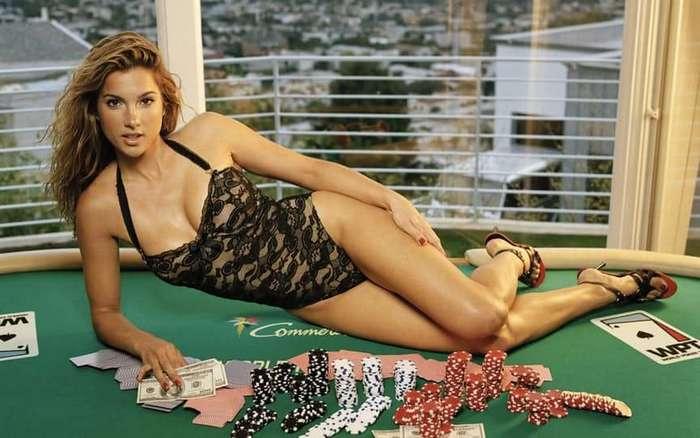 15 победителей лотерей, которые растратили весь выигрыш как идиоты