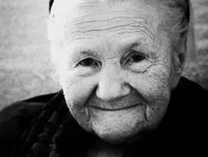 Другой Шиндлер: забытый подвиг женщины, которая спасла из Варшавского гетто 2500 еврейских детей