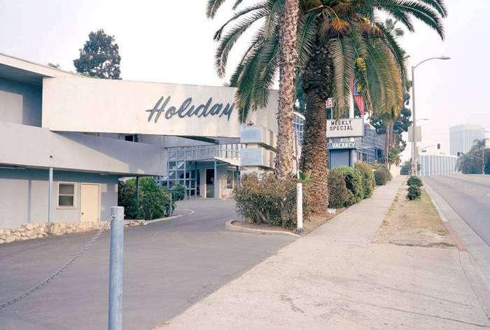 Неприглядная сторона Голливуда: Лос-Анджелес глазами местных жителей
