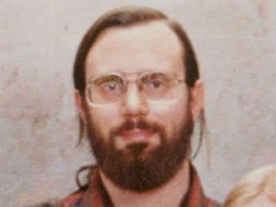 Тогда и сейчас: что стало с первыми сотрудниками Microsoft с фотографии 1978 года