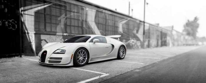 Самая дорогая коллекция автомобилей была продана на аукционе за $67 млн