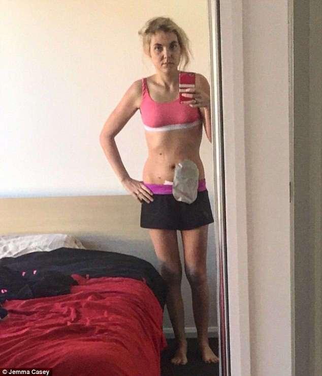 Из больницы - к горным вершинам: женщина хочет подняться на 4 горы за 4 дня, несмотря на болезнь