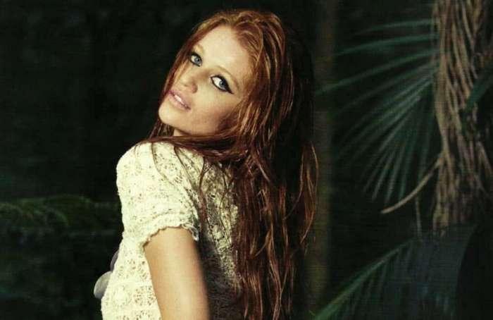 15 самых сексапильных бразильских моделей