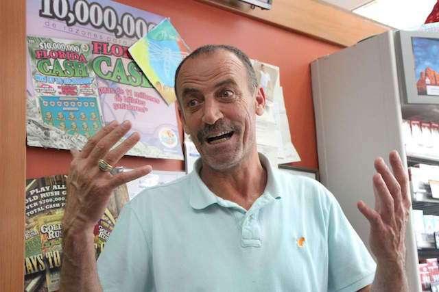 10 невероятных историй о победителях в лотерею