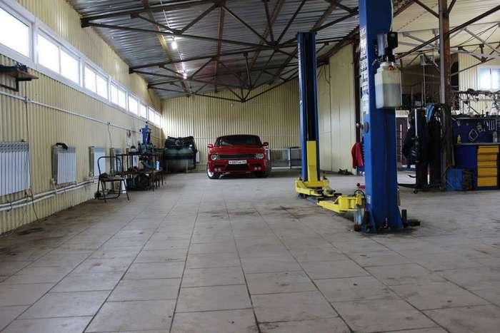 ГАЗ 24 с двигателем 2JZ
