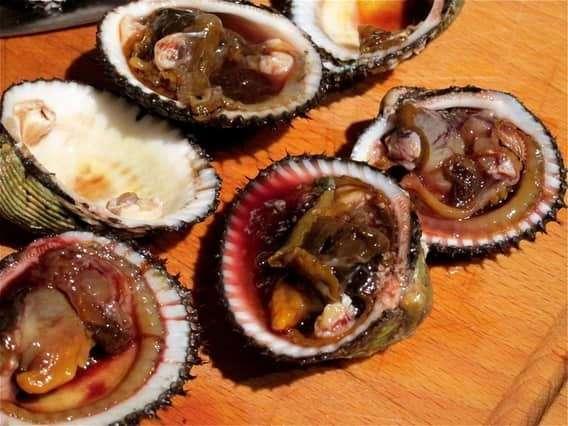 15 отвратительных блюд со всего мира, которые кажутся кому-то вкусными