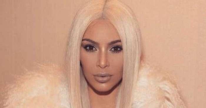 13 знаменитостей, которые доказали, что брюнеткам не закрыта дорога в блондинки