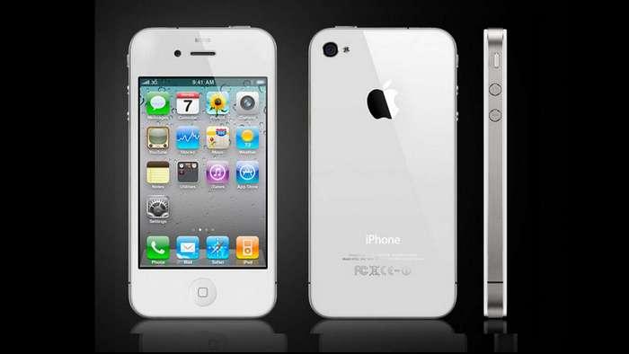 Названы пять уловок Apple, которые заставляют людей покупать новые iPhone