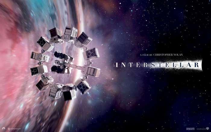 10 лучших научно-фантастических фильмов