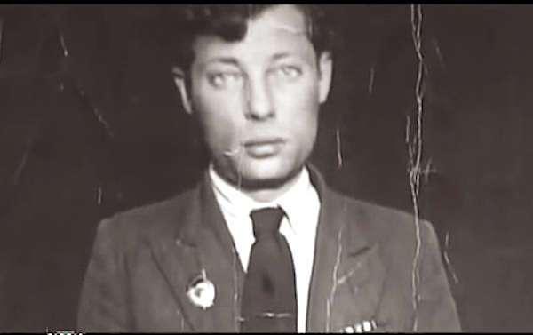 Вениамин Вайсман: непревзойденный мошенник в истории СССР