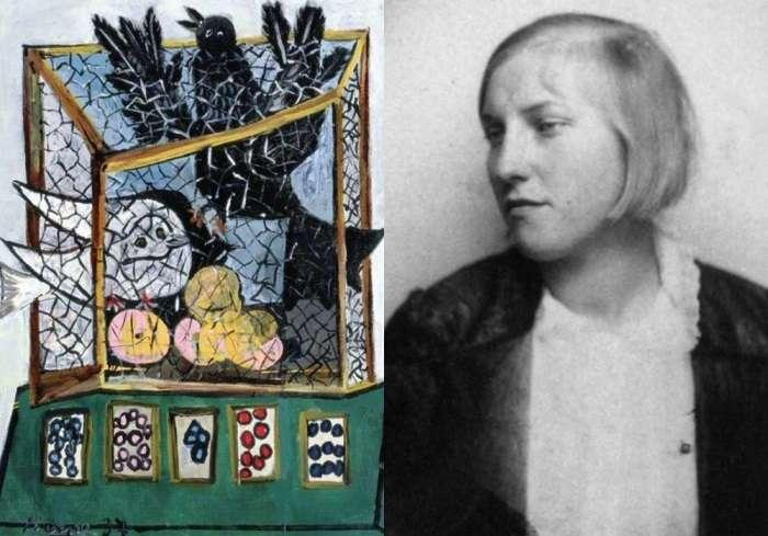 Правда и вымысел о Пабло Пикассо: как художника арестовали за кражу «Моны Лизы», и почему из-за него дрались женщины
