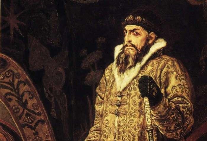 Королям позволено всё: специфические развлечения монархов