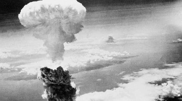 7 худших лет в истории человечества