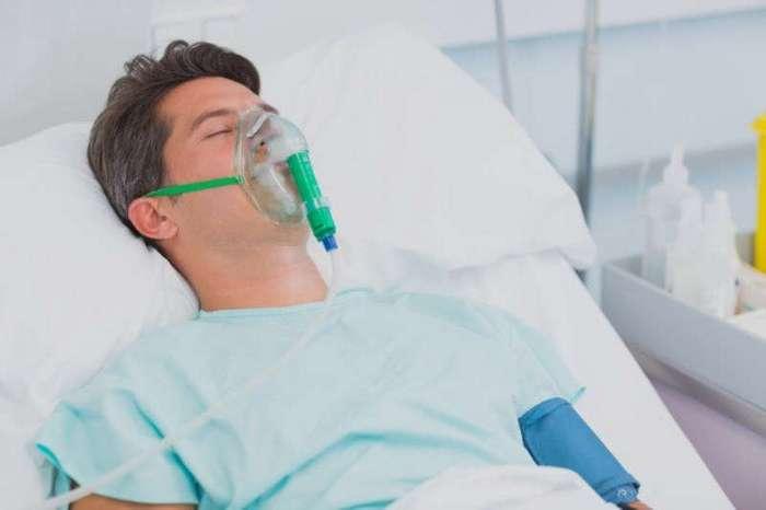 10 ужасных симптомов смертельных болезней