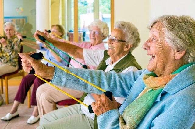 Мифы о долголетии. Что полезное на самом деле вредно?