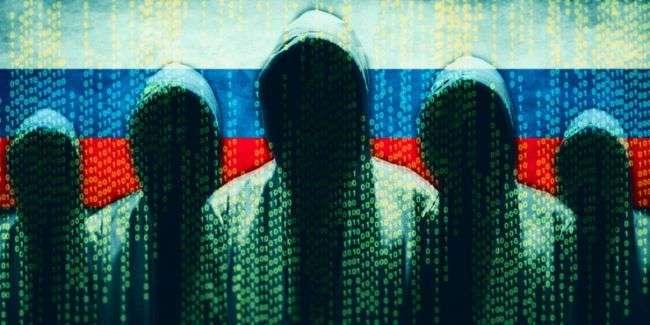 Американские эксперты заявили о высоком уровне подготовки российских хакеров