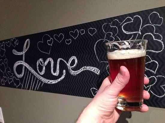 Ученые заявили о пользе пива для здоровья сердца