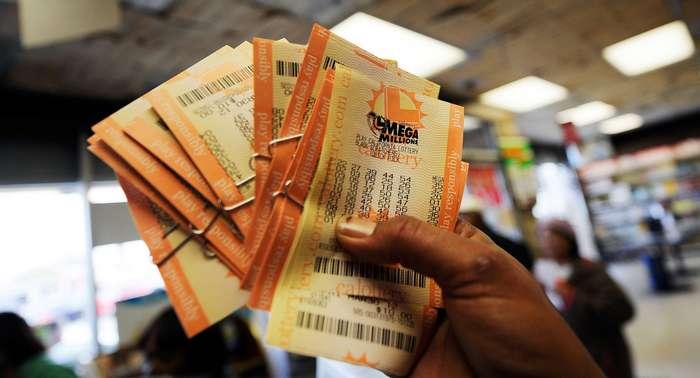 5 фактов о выигрыше в лотерею