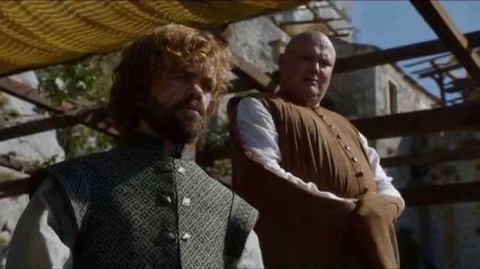 10 ошибок шестого сезона «Игры престолов»